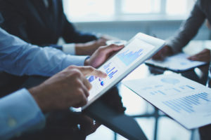 Marketing Digital: o que é e por que você deveria investir