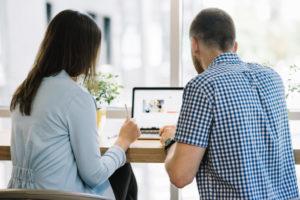 5 vantagens do Marketing Digital para pequenas empresas