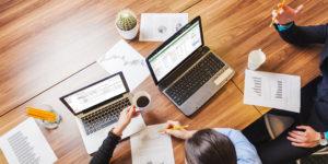 Anunciar no Google: Descubra como não ficar atrás da sua concorrência