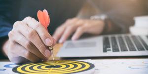 Como descobrir o público-alvo da sua empresa em 3 simples passos