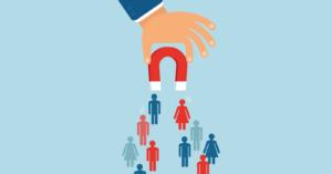 Leads: Descubra como atrair mais clientes para a sua empresa!