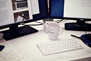 Blog – 4 Motivos para sua Marca ter um!