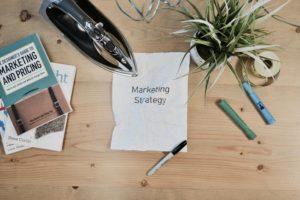 A nova era do Marketing Empresarial: Dicas para pequenas e grandes empresas