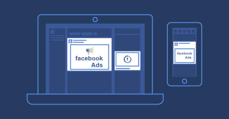 Termos importantes Facebook Ads